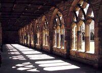 Hogwart002.jpg
