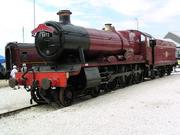 Zweinstein express.png