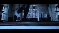 """""""Harry Potter and the Deathly Hallows - Part 2"""" TV Spot 11"""