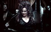 Bellatrix Lestrange00.jpg