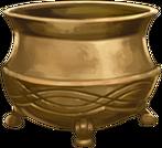 Brass-cauldron-lrg