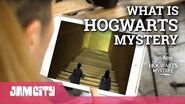 60 Second Video News Release Jam City Launches Harry Potter Hogwarts Mystery
