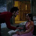 Aide asks Parvati to dance Yule Ball.jpg