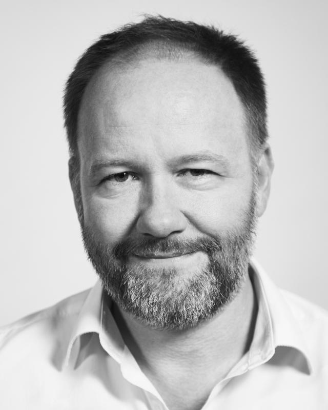 David Hankinson