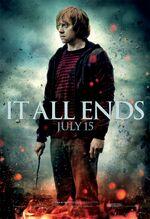 Harry-potter-deathly-hallows-part-2-poster-ron-rupert-grint-01.jpg