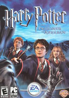 Harry Potter ja Azkabanin vanki (videopeli).jpg