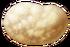 Dragée Choux-fleur