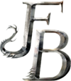 Fantastic beasts and where to find them movie logo.png
