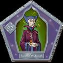 Ignatia Wildsmith-62-chocFrogCard.png