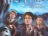 Harry Potter and the Prisoner of Azkaban (video game)