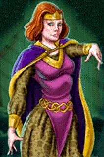 Queen Maeve.jpg