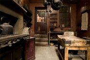 Relieken-Dood-deel-I-keuken2