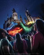 The-Nighttime-Lights-at-Hogwarts-Castle-key-art-WWoHP-at-USH
