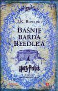 Basnie Barda
