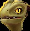 DragonEggsPAS