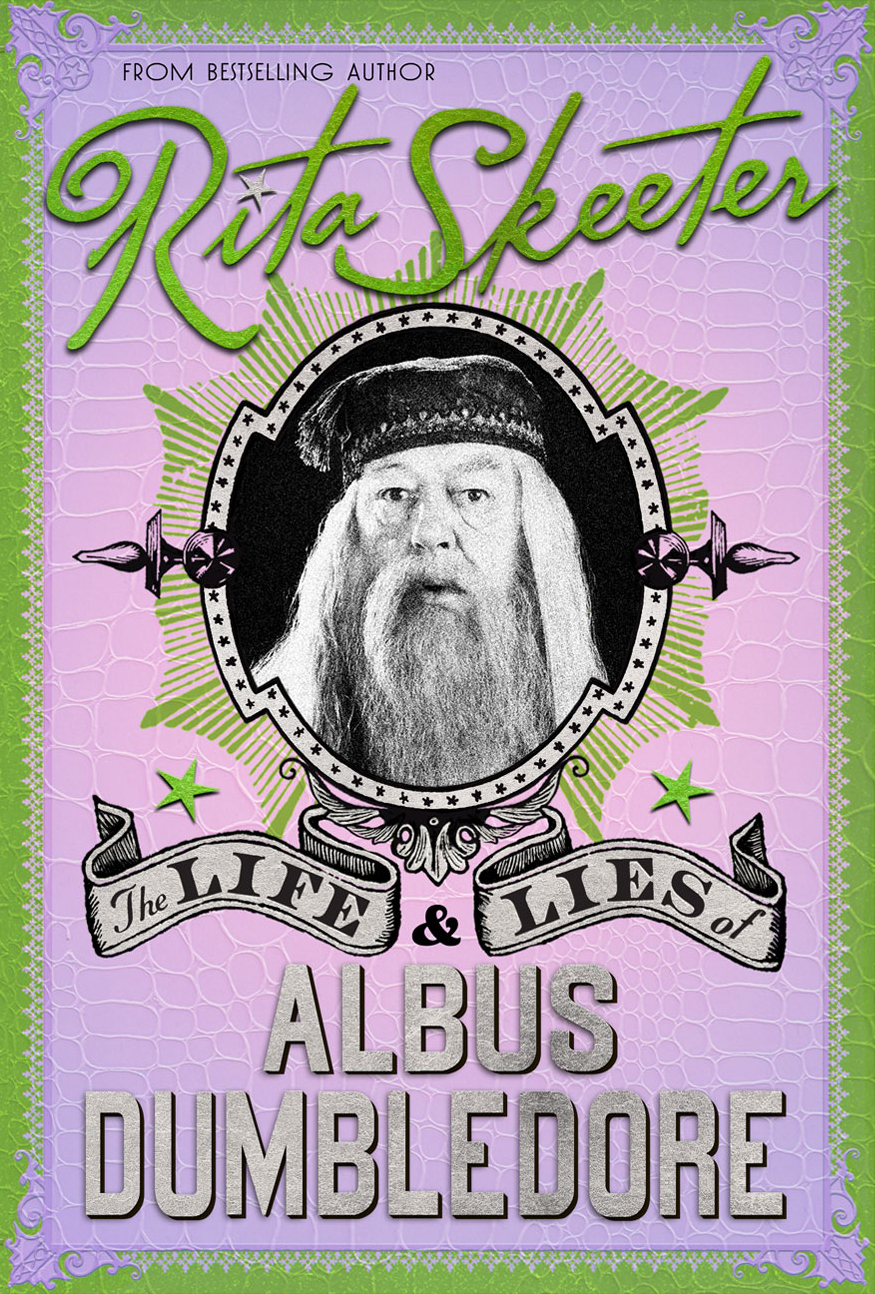 The_Life_and_Lies_of_Albus_Dumbledore_-_