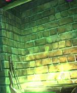 PAS Weasley fireplace 2