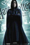 442px-HBP Main Character Banner Severus Snape