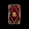 Balfour-blane-card-lrg.png
