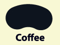 Coffee BertieBotts