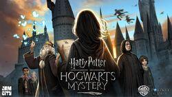 Harry Potter- Hogwarts Mystery.jpg
