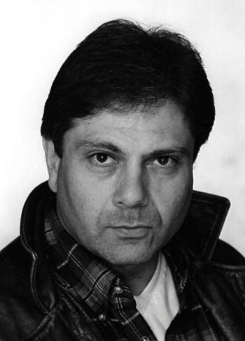Jeff Lipman