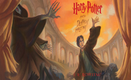 Rsz harry-potter-and-the-deathly-harrows-high