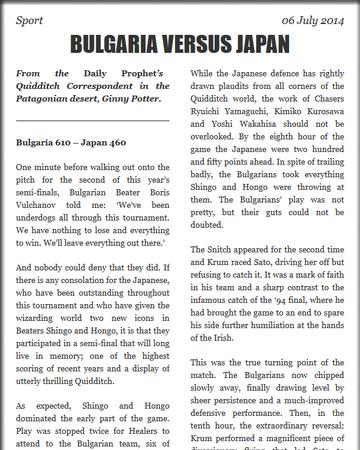 Japan vs bulgaria betting previews multiple betting strategy