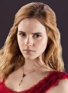 DH1 Hermione red cropped