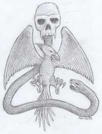 Feniks kontra wąż Art.jpg