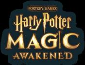 Harry Potter Magic Awakend.png
