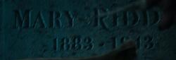 Lápide de Mary Riddle.png