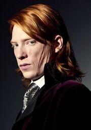 P7 Bill Weasley.jpg