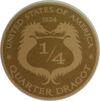 Quarter dragot.jpg