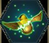 GoldfinchToGoldenSnitchHM