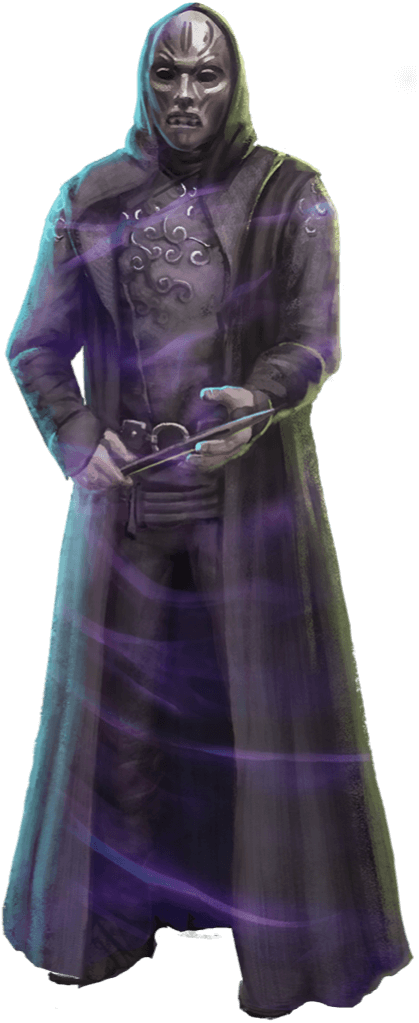 Brilliant Death Eater WU.png