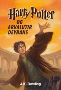 -Files-Images-Bokadeildin-permur-barnabokureldri-Harry Potter 7 perma.jpg midi.jpg