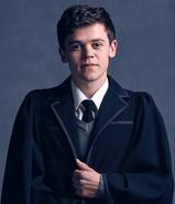 Albus Potter (HPCC)