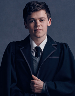 Albus Potter (HPCC).png