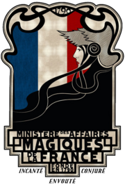 French Ministry of Magic Insignia.png