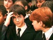 Harry potterboli blizna'