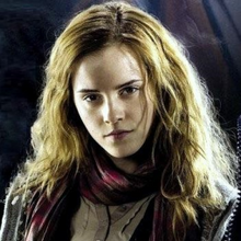 Hermione Granger.png
