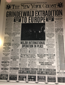 The New York Ghost 30 May 1927.png