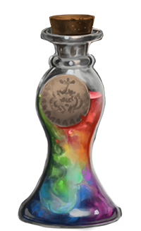 Beautification Potion Bottle.png