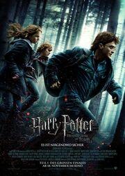 Harry-Potter-e-i-doni-della-morte 280x0.jpg