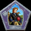 Joscelind Wadcock-36-chocFrogCard.png