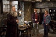 Kids-Meet-Aberforth-Dumbledore