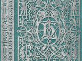 Magical Hieroglyphs and Logograms