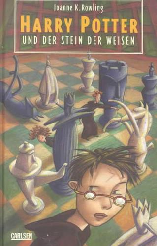 PS-Cover DE OriginalFirstEd.jpg