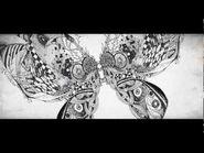 【NNI】 蝶の軌跡 【オリジナル曲】